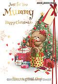 John, CHRISTMAS ANIMALS, WEIHNACHTEN TIERE, NAVIDAD ANIMALES, paintings+++++,GBHSSXC75-686AA,#xa#