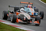 Monoposto Championship : Brands Hatch : 13/14 September 2014