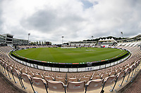 A view of the Hampshire Rose Bowl during a training session ahead of the ICC World Test Championship Final at the Ageas Bowl on 17th June 2021