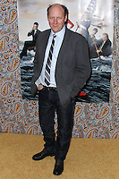 """HOLLYWOOD, LOS ANGELES, CA, USA - MARCH 24: Dan Bakkedahl at the Los Angeles Premiere Of HBO's """"Veep"""" 3rd Season held at Paramount Studios on March 24, 2014 in Hollywood, Los Angeles, California, United States. (Photo by Xavier Collin/Celebrity Monitor)"""