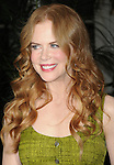 Nicole Kidman Urban at the Annual Hollywood Foreign Press Association Luncheon held at The Four Seasons Hotel in Beverly Hills, California on July 28,2010                                                                               © 2010 Debbie VanStory / Hollywood Press Agency