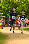 2017-05-14 Oxford 10k 57 JL