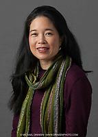 Jeanett Lee Falsey, Atwood Foundation Board Member