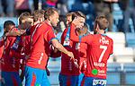 HIF-IFK_Norrköping_03312019