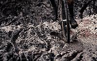deep mud racing<br /> <br /> Jaarmarktcross Niel (BEL) 2020<br /> Men's Race<br /> <br /> ©kramon