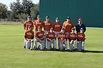 Longhorns Team Photos 09