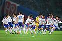 2014 J1 - FC Tokyo 1-3 Albirex Niigata