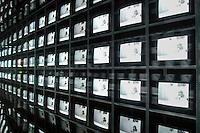 """- exhibition """"DREAMS, the dreams of the Italians in 50 years of television publicity"""" in Triennale palace of Milan....- mostra """"DREAMS, i sogni degli italiani in 50 anni di pubblicità televisiva"""" al palazzo della  Triennale di Milano...."""