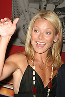 KELLY RIPA  2007<br /> Photo By John Barrett/PHOTOlink.