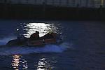 Coast Guard Search 1/4/08