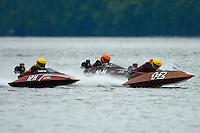 1-Z, 12-H and 14-H  (Outboard Runabout)