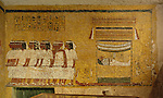 King Tutankhamun; Egypt; New Kingdom; Tutankhamun; Valley of the Kings; Tut; Tomb