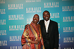 Alvin Ailey Opening Night Gala Party