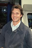 ©1994 KATHY HUTCHINS/HUTCHINS PHOTO.SHIRLEY JONES 60TH BIRTHDAY 4/2/94...RYAN CASSIDY