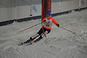 U14/16/18 boys slalom run 1
