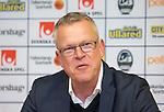 Falkenbergs FF-IFK Norrköping, Falkenbergs IP 0422016