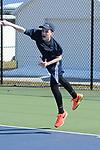 2018 West York Boys Tennis 1