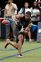 180328-UTSA Football Pro Day