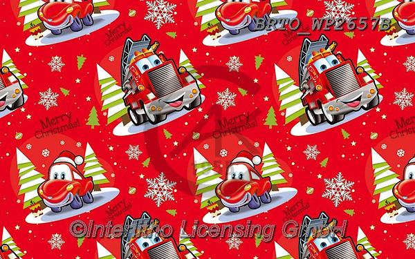 Alfredo, GPXK, paintings+++++,BRTOWP2657B,#GPXK#, GIFT WRAPS, GESCHENKPAPIER,,PAPEL DE REGALO, Christmas ,