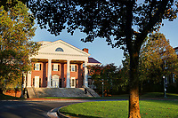The Darden School of Business at the University of Virginia. Photo/Andrew Shurtleff Photography, LLC
