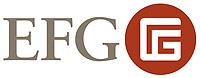 EFG Bank AG