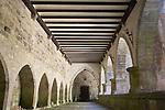 Roncesvalles - Navarra - Spain