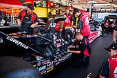 top fuel, Doug Kalitta, Mac Tools, crew, pits