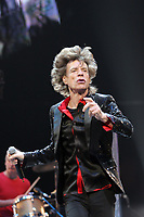 031206_MSFL<br /> <br /> MIAMI, FL - MARCH 12, 2006:  Mick Jagger of The Rolling Stones preforms at the last U.S date of the Stones 'A Bigger Bang' World Tour at the American Airlines Arena in Miami Florida on March 12, 2006  (Photo by Storms Media Group)<br /> <br /> People;  Mick Jagger<br /> <br /> Must call if interested <br /> Michael Storms<br /> Storms Media Group Inc.<br /> 305-632-3400 - Cell<br /> MikeStorm@aol.com