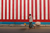 Colombo Sri Lanka Street Photography