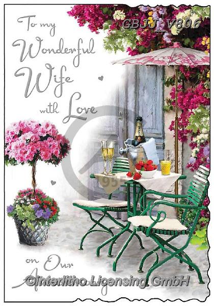 Jonny, WEDDING, HOCHZEIT, BODA, paintings+++++,GBJJV806,#W#, EVERYDAY