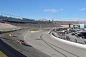 Monster Energy NASCAR Cup Series<br /> Pennzoil 400<br /> Las Vegas Motor Speedway, Las Vegas, NV USA<br /> Sunday 4 March 2018<br /> Martin Truex Jr., Furniture Row Racing, Toyota Camry Bass Pro Shops/5-hour ENERGY<br /> World Copyright: John K Harrelson<br /> NKP / LAT Images