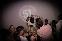DJ-51