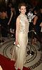 Fashion Group International Oct 10, 2003