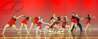 2014 (CDC) Recital Spotlight Images