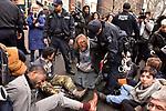 Activist Ravi Ragbir detained by ICE in New York