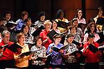 U.N. Choir