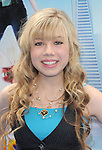 Jennette McCurdy at The Dreamworks Animation's Monsters VS. Aliens L.A. Premiere held at Gibson Ampitheatre in Universal City, California on March 22,2009                                                                     Copyright 2009 RockinExposures