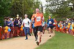 2017-05-14 Oxford 10k 08 SB finish