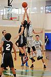 Elmhurst Knights Youth Basketball