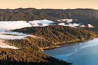Te Urewera Photos | North Island | New Zealand