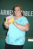 """June Shannon Book Signing for """"How To Honey Boo Boo"""" July 15, 2013"""