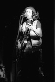 Mountain in Concert Circa 1970's