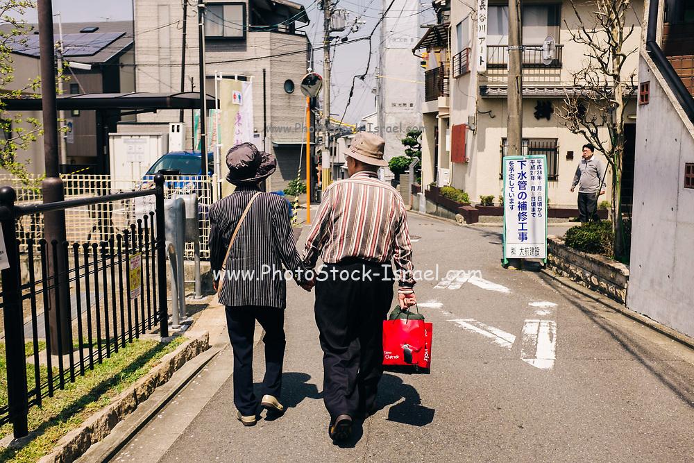 Mature japan Hot Japanese