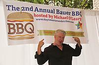 Guiding Light - Autism 3 of 4 Bauer BBQ