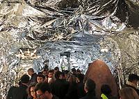 """Ventura Lambrate"" Milan Design Week 2014"