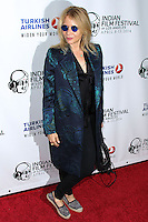 """HOLLYWOOD, LOS ANGELES, CA, USA - APRIL 08: Rosanna Arquette at the Indian Film Festival Of Los Angeles 2014 - Opening Night Screening Of """"Sold"""" held at ArcLight Cinemas on April 8, 2014 in Hollywood, Los Angeles, California, United States. (Photo by Xavier Collin/Celebrity Monitor)"""