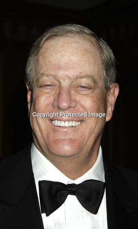Thomas Keller ..at The 2005 Food Allergy Ball benefiting The Food Allergy ..Initiative on November 29, 2005 at The Pierre Hotel. ..Photo by Robin Platzer, Twin Images