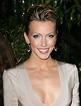 Katie Cassidy attends The 2011 QVC Red Carpet Style Party held at The Four Seasons Hotel in Beverly Hills, California on February 25,2011                                                                               © 2010 Hollywood Press Agency