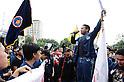 1998 Trisakti Tragedy Commemoration - Indonesia