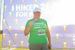 2021-07-17 Mighty Hike TP 31 AB Finish Full
